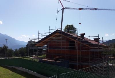 Casa Carraro Antonella